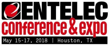 entelec conference and expo