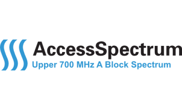Access Spectrum, LLC