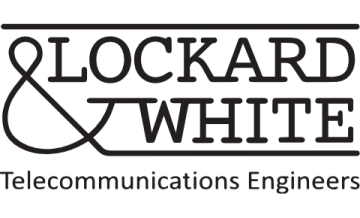 Lockard & White