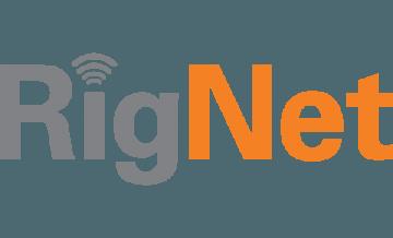 RigNet, Inc.