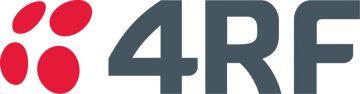 4RF USA Inc.