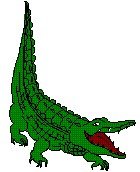 Alligator Communications, Inc.