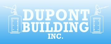 Dupont Building Inc.