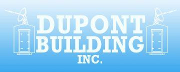 Dupont Building Inc.