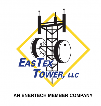 Eastex Tower