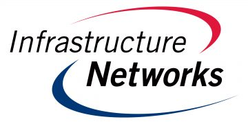 Infrastructure Networks, Inc