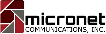 Micronet Communications, Inc.