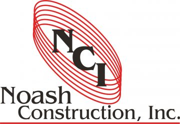 Noash Construction