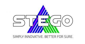 Stego, Inc.