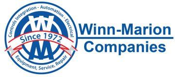 Winn-Marion Companies