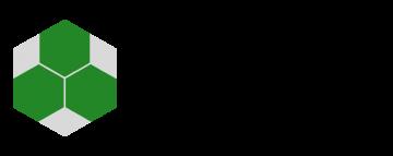 Connexa