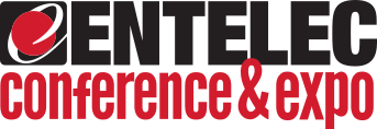 Entelec Expo Logo