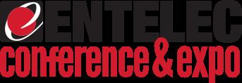 Entelec Expo Logo