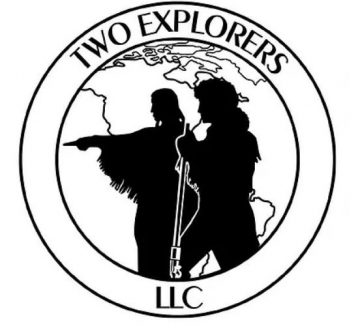 Two Explorers, LLC