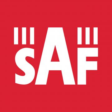 SAF North America