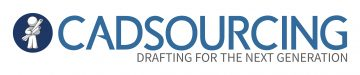 Cadsourcing, LLC