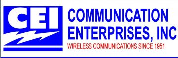 Communication Enterprises Inc