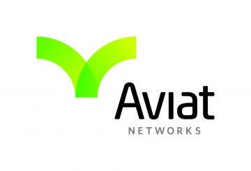 Aviat Networks