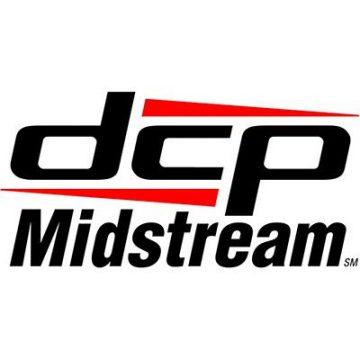 DCP Midstream