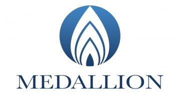 Medallion Pipeline Company