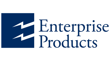 Enterprise Products Partners