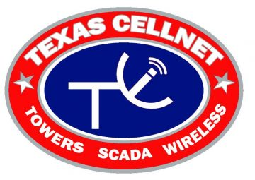 Texas Cellnet, Inc.