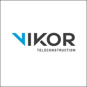 VIKOR Teleconstruction