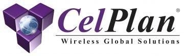 CelPlan Technologies, Inc.