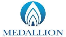 Medallion Midstream, LLC