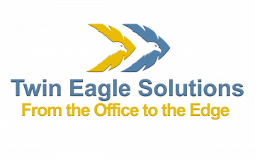 Twin Eagle Solutions
